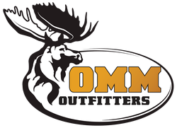 Contact OMM Outfitters