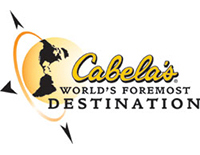 Cabelas Worlds Foremost Destination, OMM Outfitters
