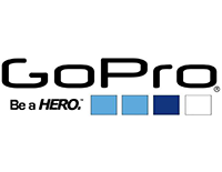 GoPro Equipment OMM Outfitters