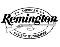 Remington Firearms OMM Outfitters