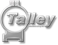 Talley Manufacturing OMM Outfitters